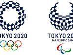 logo-olimpiade-dan-paralimpik-jepang-2020.jpg