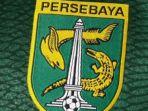 logo-persebaya-surabaya_20181006_200647.jpg