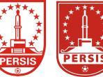 logo-persis_20160724_210204.jpg