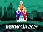 logo-piala-dunia-u20-2021.jpg