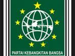 logo-pkb-ok.jpg