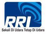 logo-rri_20160816_184114.jpg
