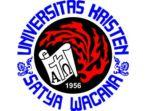 logo-uksw-01.jpg