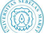 logo-uns_20160803_185502.jpg
