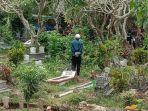 lokasi-area-pemakaman-umum-janti-kecamatan-sukun-kota-malang.jpg
