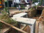 lokasi-kecelakaan-kerja-pembangunan-jembatan.jpg