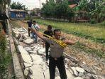lokasi-kejadian-tembok-runtuh-di-perumahan-ndalem-kinasih-kecamatan-margadana-kota-tegal.jpg