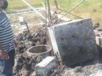 lokasi-pemasangan-tandon-septic-tank.jpg