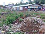 lokasi-pembangunan-pasar-rejosari-kota-salatiga_20181022_144624.jpg