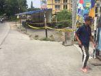 lokasi-penemuan-seorang-pria-yang-tewas-di-jalan-purwosari-raya-rejosari-semarang_20180829_103743.jpg