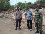 lokasi-tembok-gudang-yang-roboh-di-desa-tlogorejo-kecamatan-tlogowungu-pati-selasa-642021.jpg