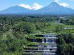 lokasi-wisata-grojogan-watu-purbo-sleman-yogyakarta.jpg