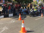 lomba-safety-riding_20180826_111452.jpg