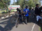 lomba-sepeda-tingkat-nasional-akan-digelar-di-kota-tegal_20180918_210719.jpg