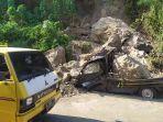 longsor-di-bukit-stones-jalan-stonen-selatan-3-kelurahan-bendan-ngisor-kecamatan-gajahmungkur.jpg