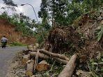 longsor-di-desa-gripit-kecamatan-banjarmangu.jpg