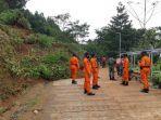longsor-di-desa-wadasmalang-kecamatan-karangsambung-kebumen.jpg