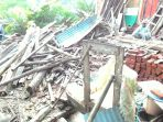 longsor-rusak-sejumlah-rumah-di-dusun-sumberan-desa-metawana-kecamatan-pagentan-banjarnegara_20180202_172823.jpg