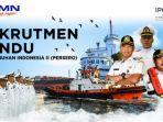 lowongan-kerja-pt-pelabuhan-indonesia-ii-ini-syarat-lengkap-dan-batas-pendaftaran-17-februari-2020.jpg
