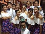 lspr-choir_20161007_181301.jpg