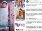 luffy-nadim-fahroni-bayi-bernama-unik-asal-kabupaten-malang.jpg