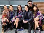 luna-maya-di-acara-new-york-fashion-week-nyfw-2019-jpg.jpg