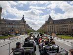 luxembourg-city.jpg