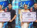 lyodra-ginting-juara-indonesian-idol-x-2020.jpg