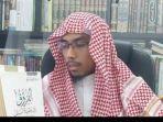 maaher-at-thuwailibi-ditangkap.jpg