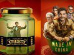 made-in-china-india.jpg