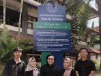 mahasiswa-fp-uns-berikan-edukasi-pertanian-dengan-microgreen-kepada-siswa-sd.jpg