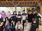 mahasiswa-kkn-undip-2021-saat-sosialisasi-pemanfaatan-limbah-biji-nangka.jpg