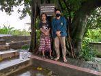mahasiswa-kkn-undip-iman-firmanullah-di-kelurahan-sendangguwo.jpg