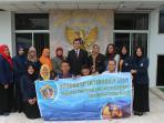mahasiswa-umk-kudus-kunjungi-konsulat-ri-di-songkhla-thailand_20160527_085912.jpg