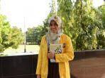 mahasiswa-unnes-siti-rizqiyah-putri-dwi-ani.jpg
