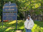 mahasiswi-kesmas-unsoed-berkesempatan-kuliah-di-university-of-glasgow.jpg