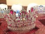mahkota-putri-indonesia_20160216_233056.jpg