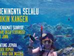 majalah-jateng-travel-guide.jpg