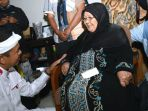 mak-amih-ibu-dilaporkan-anaknya-digugat-18-miliar_20170327_184201.jpg