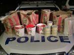 makanan-kfc-yang-disita-polisi-auckland-selandia-baru.jpg