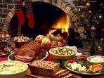 makanan-tradisi-natal-di-seluruh-dunia.jpg