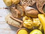 makanan-yang-mengandung-karbohidrat_20180503_143604.jpg