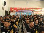 maksimalkan-tugas-polisi-polres-pati-akan-menambah-personel-bhabinkamtibmas.jpg