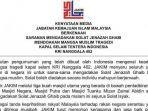 malaysia-melaksanakan-shalat-ghaib-untuk-para-awak-kri-nanggala-402.jpg