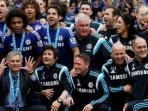 manajer-chelsea-jose-mourinho-para-pemain_20150701_234413.jpg