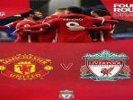 manchester-united-vs-liverpool.jpg