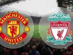 manchester-united-vs-liverpool_20160317_101128.jpg