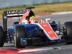 manor-racing_20160401_201606.jpg
