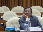 mantan-ketua-mahkamah-konstitusi-mahfud-md_20170814_231246.jpg