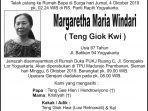 margaretha-maria-windari-teng-giok-kwi.jpg